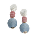 Bonita Earrings
