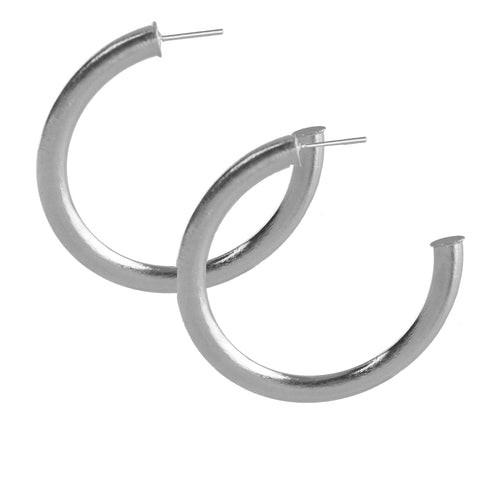 Rowena Hoops (More Hoops)