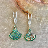 Veirs Earrings