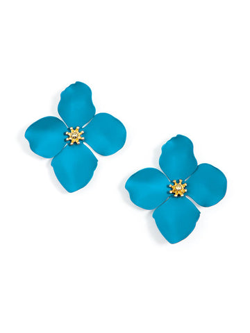 Garden Party Studs (More Colors)