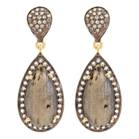 Artura Earrings