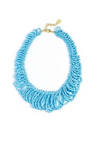 Shira Necklace