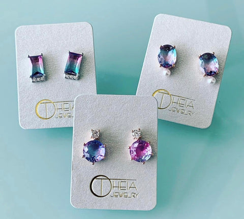 Darlie Earrings