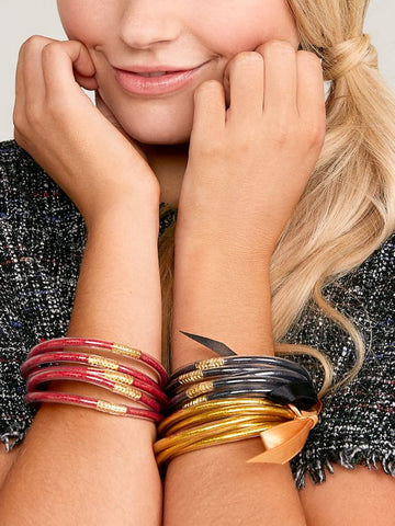 Kim Bangles (More Colors)