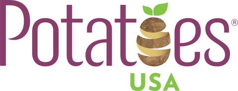 Potatoes USA is the marketing organization for the 2,500 commercial potato growers operating in the United States.