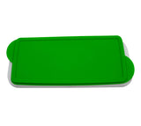 Freezer Storage Tray - Assorted Colors