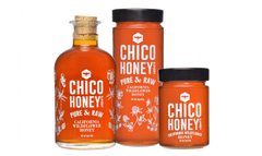 Chico Honey