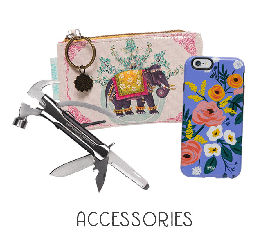 Accesories-Bag and Totes-Goodies-Tools-Wallet and Coin Purses