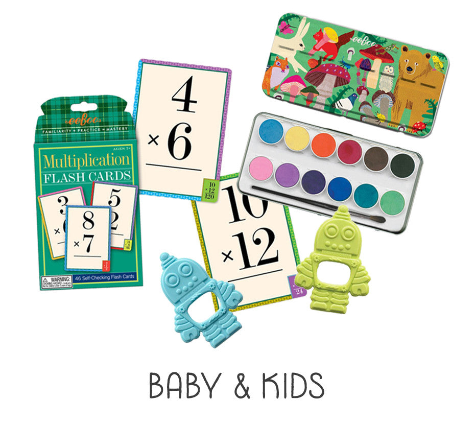 Baby & Kids-Arts & Crafts-Baby-Children's Books-Decor- Children's Games Children's Games-Kids Bags & Totes-Learning-Plush Toys- Pretend Play Play Kitchens-Toys