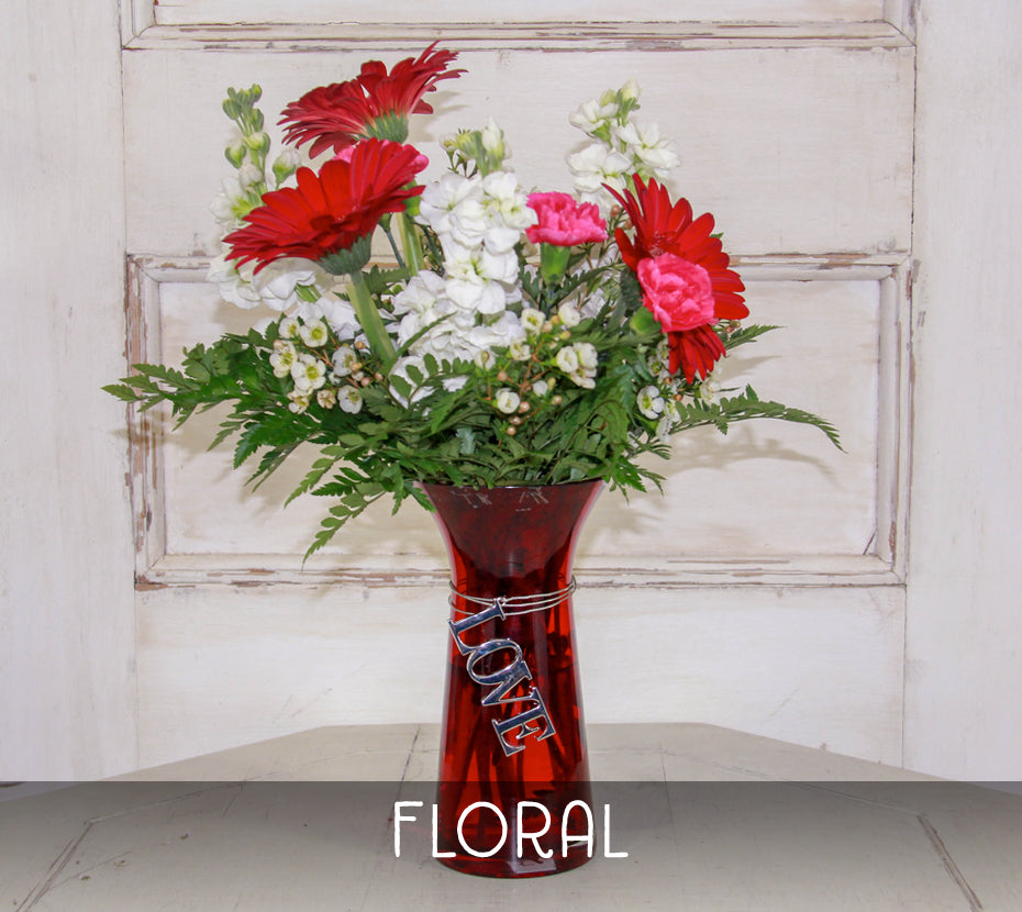 Shop Flower Delivery