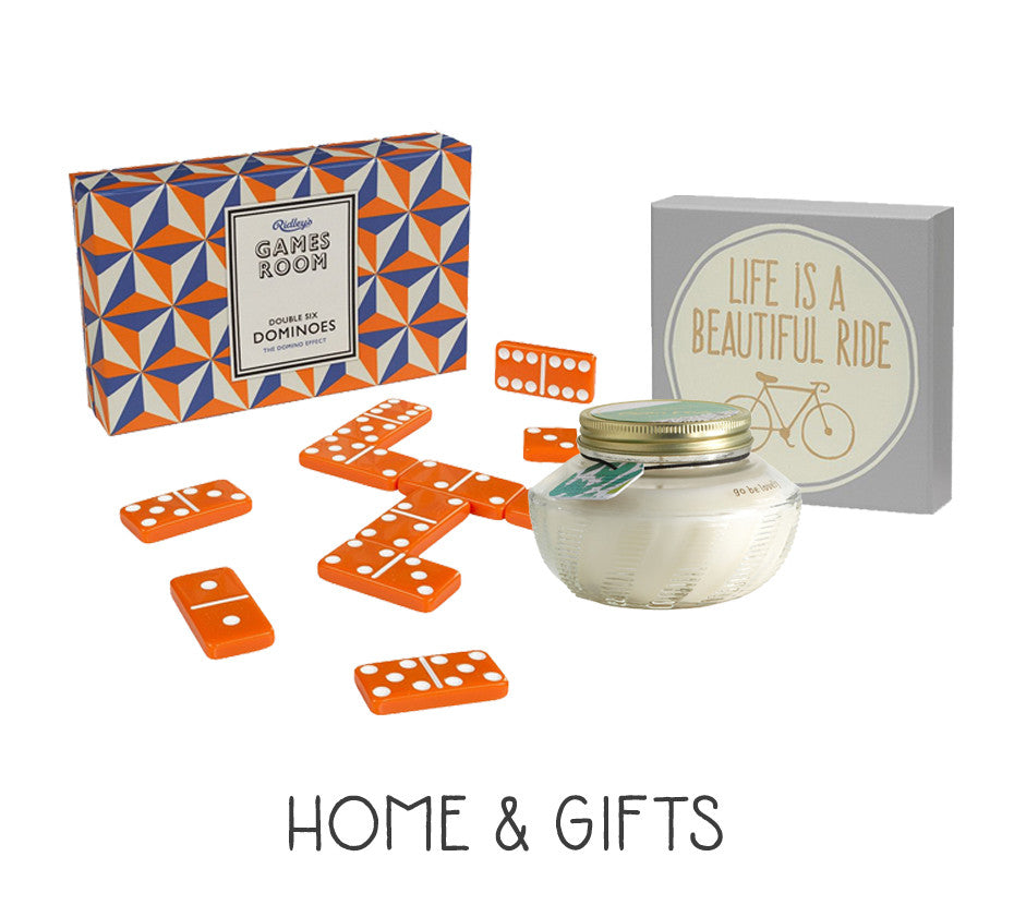 Home & Gift-Candles-Games-Figurines-Lighting-Travel -Wall Decor & Signs