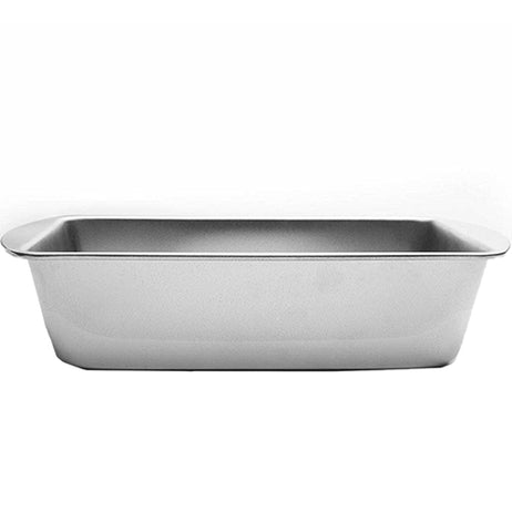 "Bread or Loaf Pan, 9.5"" x 5.25"""