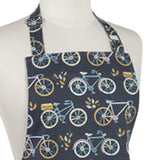 "Apron ""Sweet Ride"""
