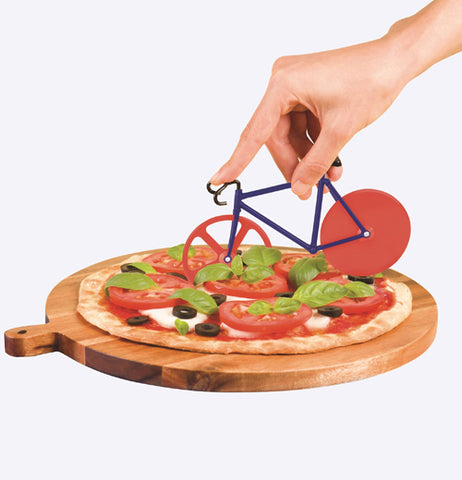 "Pizza Cutter ""Palm Springs"""