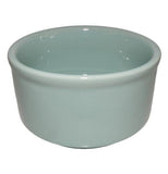 Ramekin Stoneware in Light Blue