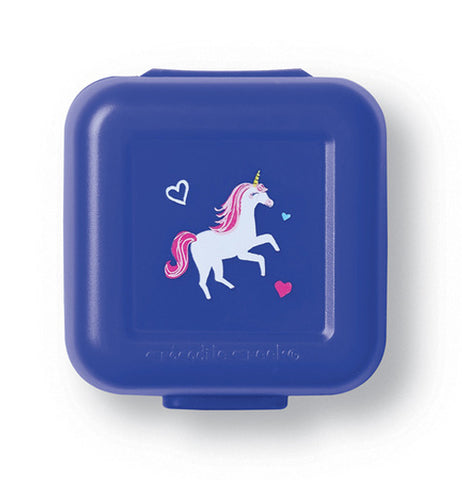 Snack Keeper Set Unicorn