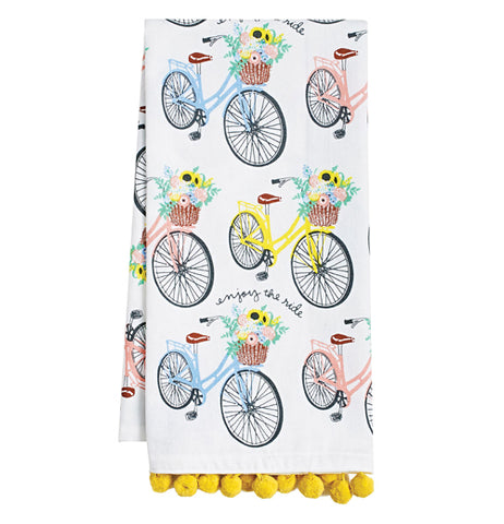 Dish Towels (Set of 2) \