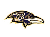 Baltimore Ravens Pin