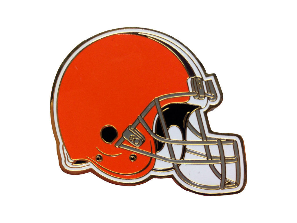 Cleveland Browns Pin
