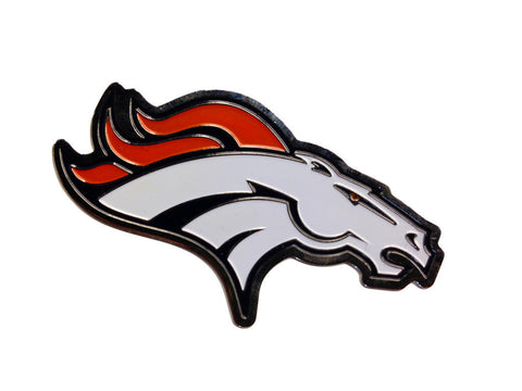 Chicago Bears Pin