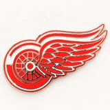 Detroit Red Wings Pin