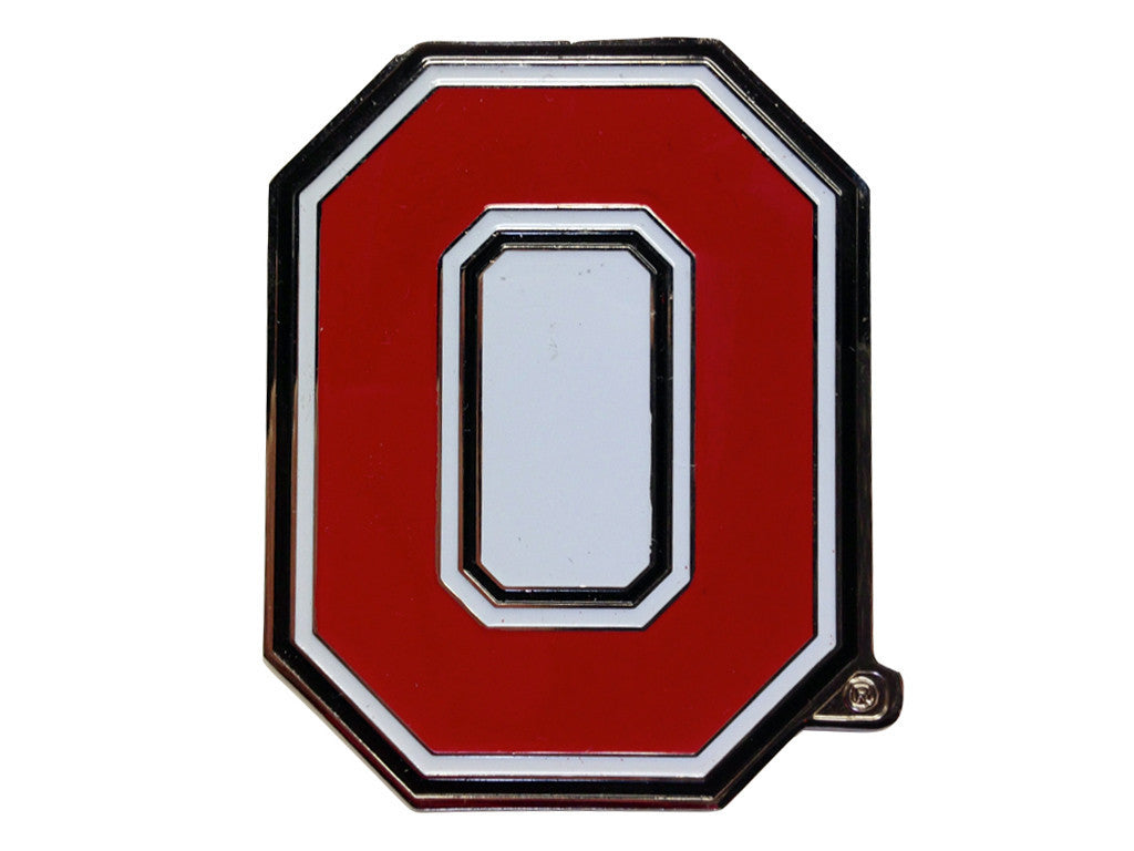 Ohio State Buckeyes Pin