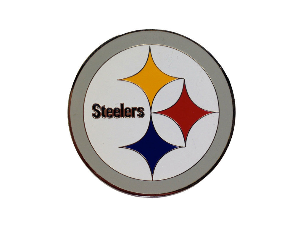 Pittsburgh Steelers Pin