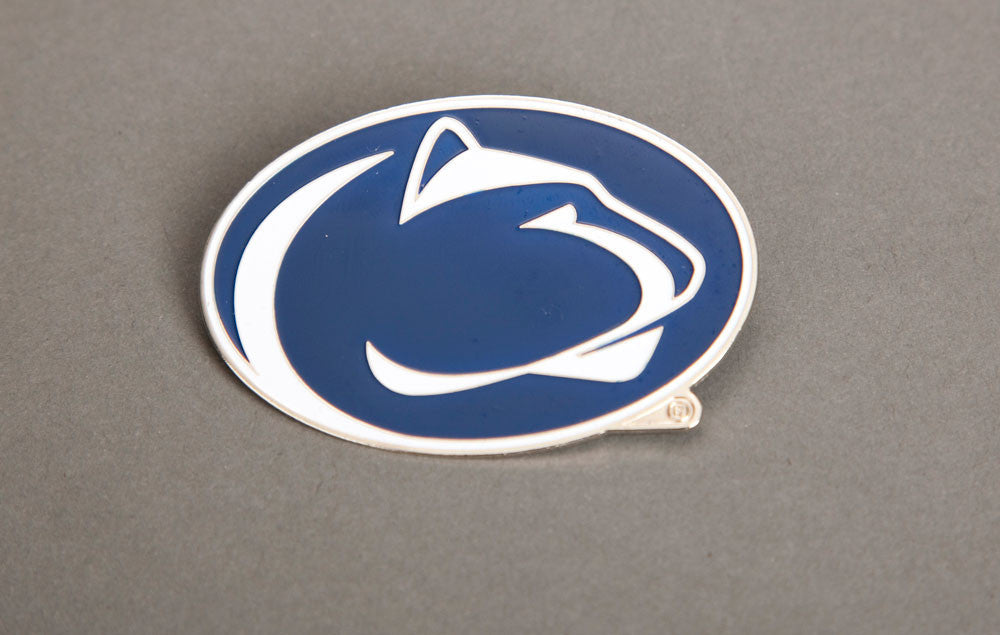 Penn State Nittany Lions Pin