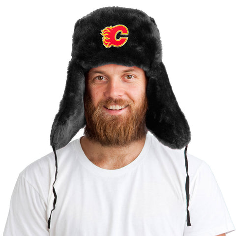 Tundra Hat™ + FREE Kansas City Chiefs Pin <br> ($8 value!)