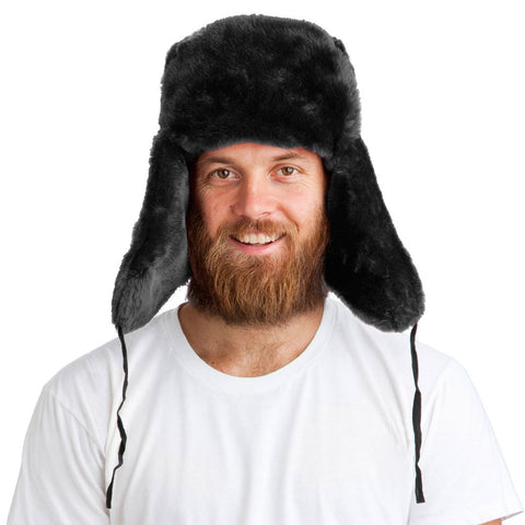Tundra Hat™ + FREE Chicago Cubs Pin  ($8 value!)