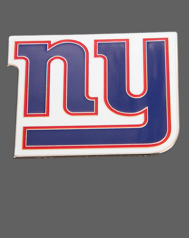New York Giants Pin