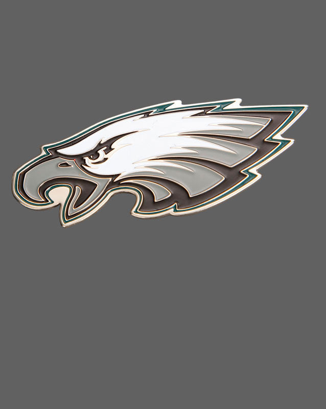 Philadelphia Eagles Pin