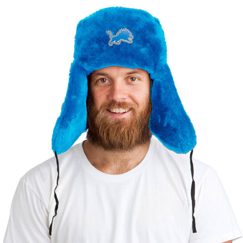 Tundra Hat™ + FREE Dallas Cowboys Pin  ($8 value!)