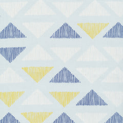 pen marks leah duncan lines & shapes cloud 9 fabrics