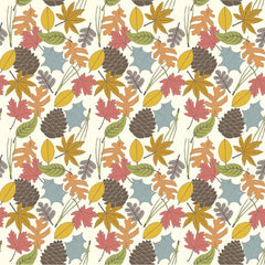 leaves by jay-cyn designs for birch fabrics fabric friday camp sur 3 sew very modern by owl & drum