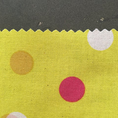 tuesday's tip seam finishing pinking shears pinked edges owl & drum