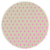 drops pink beauty shop by cotton + steel fabrics melody miller sarah watts