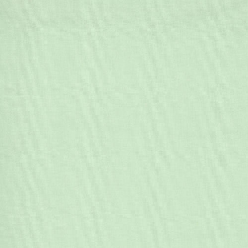Mint Bella Solids by Moda Fabrics - Owl & Drum