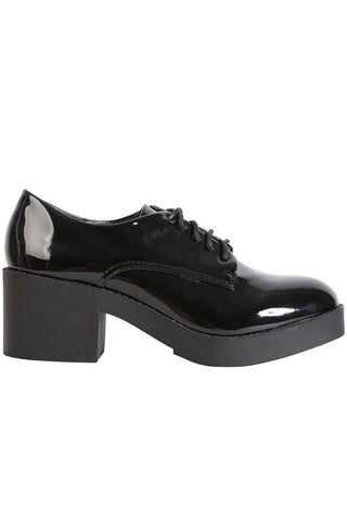 Candice Patent Oxford