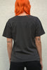 Dickies Boyfriend Tee by Dickies Girl