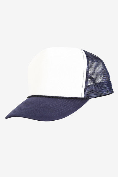 Mesh BB Boi Hat