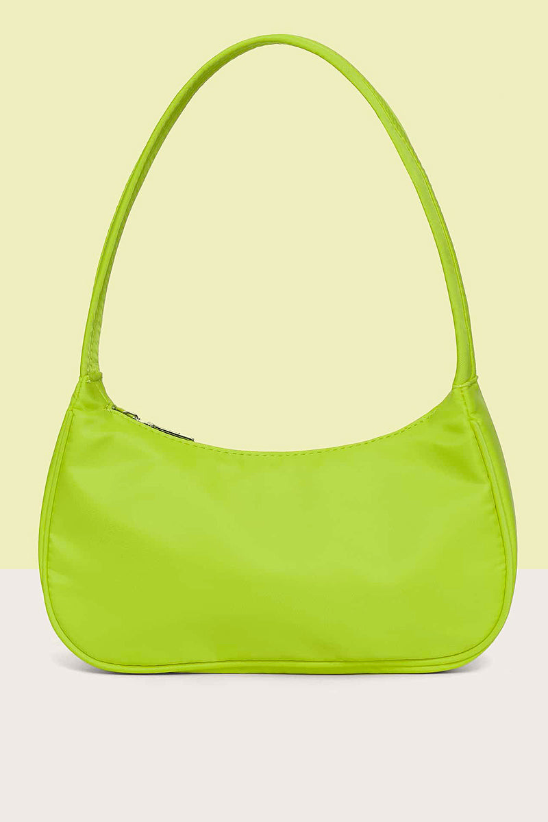 In The Limelight Mini Bag