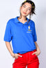 ECH Vintage Everybody Duck Polo Top
