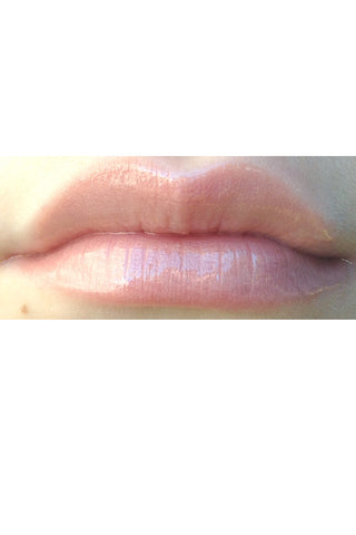Super Shine Pout Lipgloss - Pucker Up