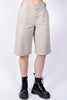 Khaki Work Short by Dickies Girl