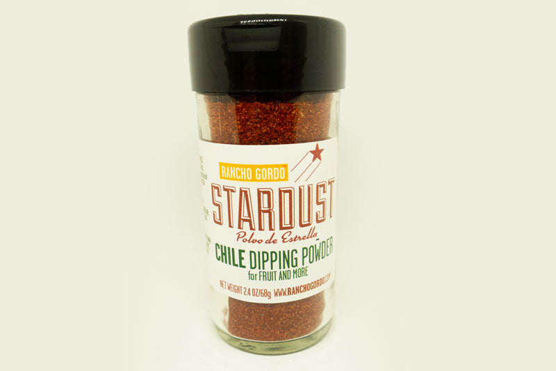 Stardust Dipping Powder