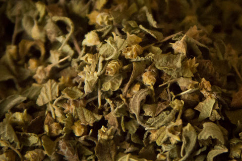 Mexican Oregano , Herbs and Spices - Rancho Gordo, Rancho Gordo  - 2