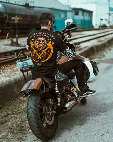 bcc02fb304362 604 British Columbia Canada eastvan Fall Winter Collection  FreedomIsAFullTank FW17 FW1718 FW2017 Hand Crafted Hand Made Lords Lords Of  gastown Made in ...