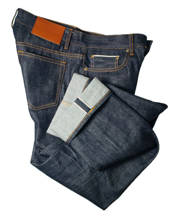Lords Ironworkers Denim Jeans