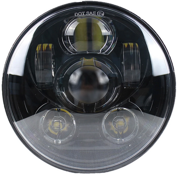5.75 MOONSMC® Moonmaker 2 LED Headlight
